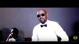 Abinet Agonafir - Astaraki - (Official Music Video) - New Ethiopian Music 2015