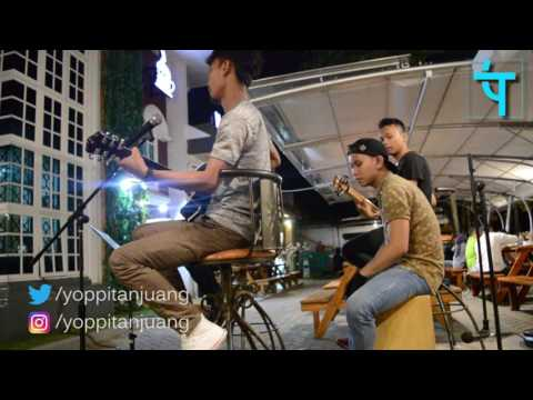 Viky Sianipar - Aut Boi Nian (Batak Song) Cover by Soulcase