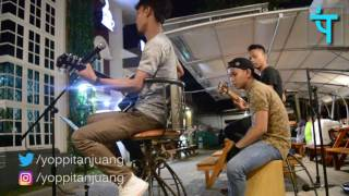 Viky Sianipar - Aut Boi Nian (Batak Song) Cover by Soulcase