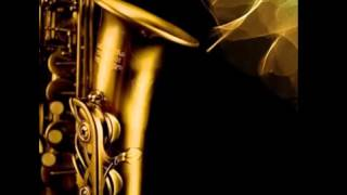 Wonderful Chill Out Music   Sax Collection Part 2 Cafe del Mar Ibiza 360p