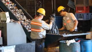 Schnitzer Steel