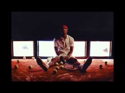 Frank Ocean - It's Me (NEW 2014)