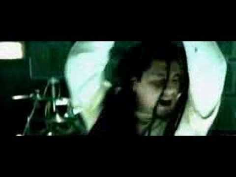 P.O.D. - Sleeping Awake music video (@pod)