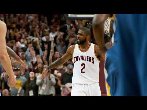 Kyrie Irving /Confidential NBA Youngboy NBA Mix