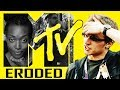 FRANCHESCA Vs THE WORLD MTV Eroded mp3