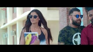 KURTA PAJAMA 2   Galav Waraich   Jass Bajwa   Jassi Lohka   Teji Sandhu   New Punjabi Song 2017