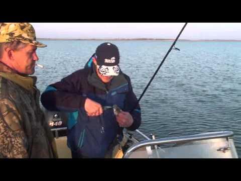 фильм о рыбалке ростовская область