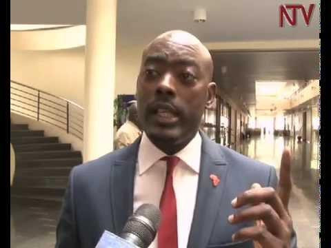 EALA MPs condemn Burundi coup attempt