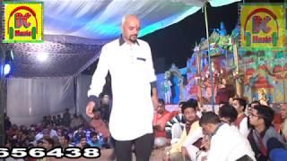 Bhola Bah Gaya Ganga Me | Bhole Ka Rukka Padgya | Haryanvi Songs 2015