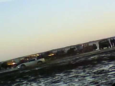 corvette en altata 2009 cuicas