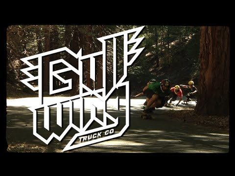 Gullwing Truck Co. | Keeping It Local | Part 3