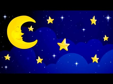Relaxing Mozart for Babies: 3 HOURS Brain Development Lullaby  Baby  go to Sleep