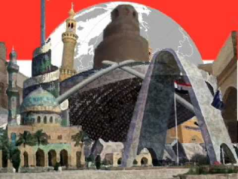 Iraqi Life