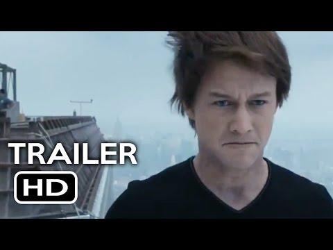 The Walk (2015) Watch Online - Full Movie Free
