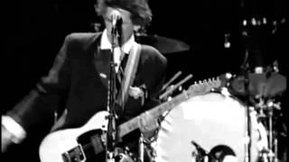 The Rolling Stones (Keith Richards) - Let's Go Steady