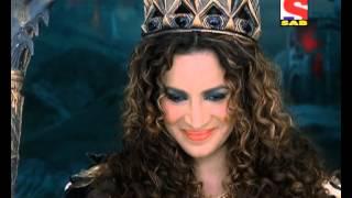 Baal Veer - बालवीर - Episode 562 - 23rd October 2014