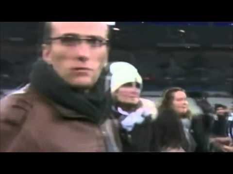 NEW: 18+ Terrorist attack in Paris France Explosion at stadium