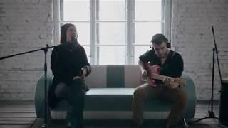 Download Lagu Margo - Say Something (Justin Timberlake Cover) Gratis STAFABAND