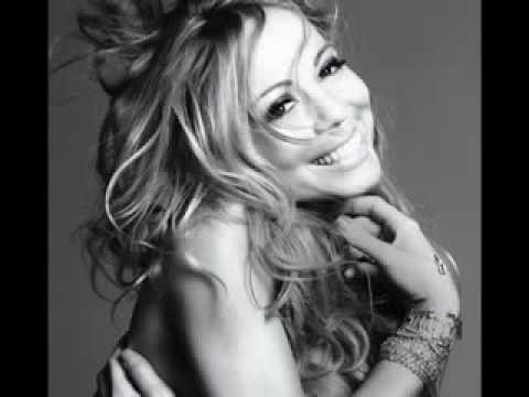 Mariah Carey - Ribbon Remix  + lyrics feat The Dream & Ludacris 2010