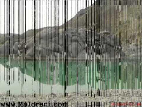 ترانه بلوچی خواننده چاکر داودی 4 Balochi Songs video