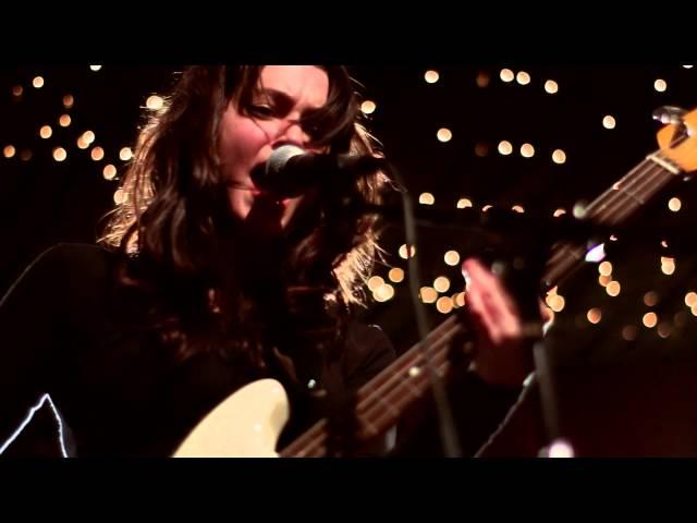 Meg Myers quotDesirequot Guitar Center39s Singer-Songwriter 3