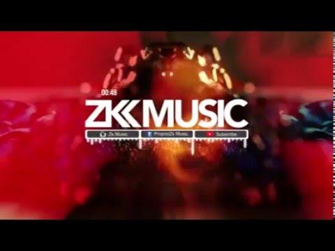 Rihanna Feat Drake   Work Xtrova Afro Reggae Remix 2k16