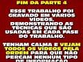 PATCHWORK NO ISOPOR (EMBUTIDO) - 4 - MAIS TÉCNICA BÁSICA - COM LU HERINGER