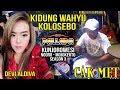 download lagu      KIDUNG WAHYU KOLOSEBO - DEVI ALDIVA - CAK MET NEW PALLAPA KUNJOROWESI NGORO 2018    gratis