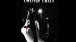TWISTED PIECES (Dramatic Thriller) - Theatrical Trailer