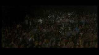 Watch Bette Midler Big Noise From Winnetka video