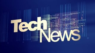 Windows 10 deleting files , Google Event 2018 and INTEL new processors (Tech news )