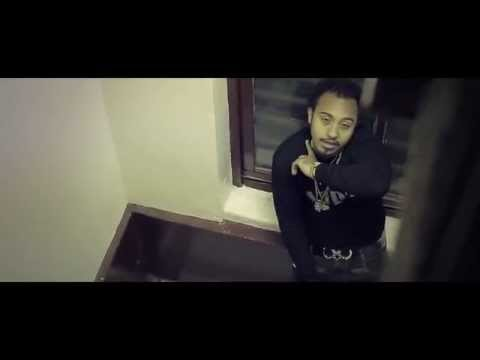 Leroy Bandz - Thanks for Nothing [Unsigned Artist]