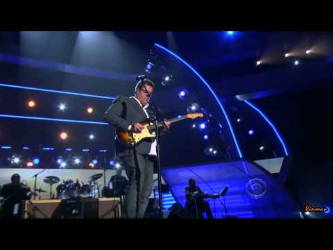 Vince Gill & Carrie Underwood - ACM Girls Night Out Superstar Women of Country