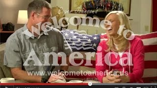 Welcome to America Adventure Update January 2013