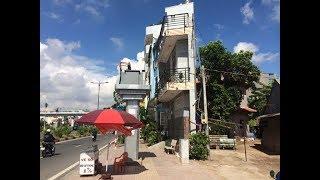 VTC14 | Hà Nội xóa nhà siêu mỏng: Nói thì dễ?