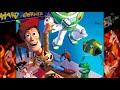 Mortal Kaka ! - Hard Corner spécial Dessin Animé - Benzaie TV