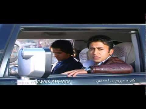 Shafiq Mureed New Song 2012 Hd - An Afghan Legend :) video