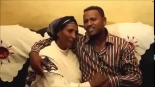 "Shibabaw Yihune - Enate ""እናቴ"" (Amharic)"