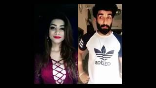 Best of Musically Compilation ( Funny Video ) | Indian Musically Videos Compilation 2018