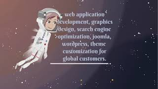 Best Web Design and Development Company in Bangladesh
