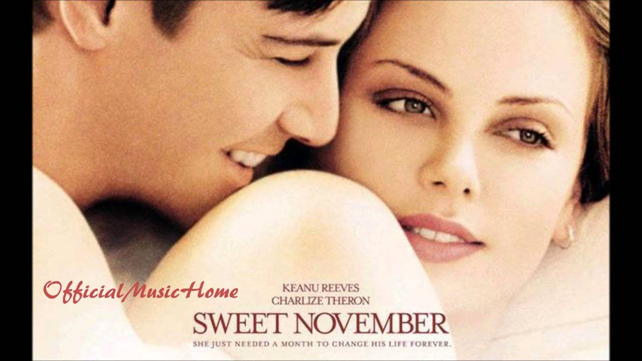 a review of the character of sara in sweet november by pat oconnor Sweet november film 0 love it save it 0 add review 0 love it before long the high flyer has an improbable encounter with sara deever pat o'connor.