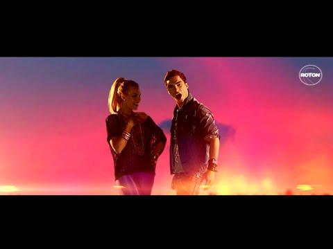 Boris & Amna - Esta Noche
