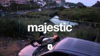 Freddie Gibbs - My Dope House (prod. Kaytranada)