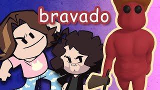 Bravado - Game Grumps