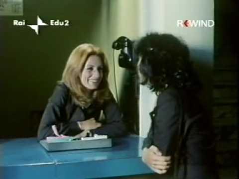 Circuito Chiuso (1978) di Giuliano Montaldo (film completo)