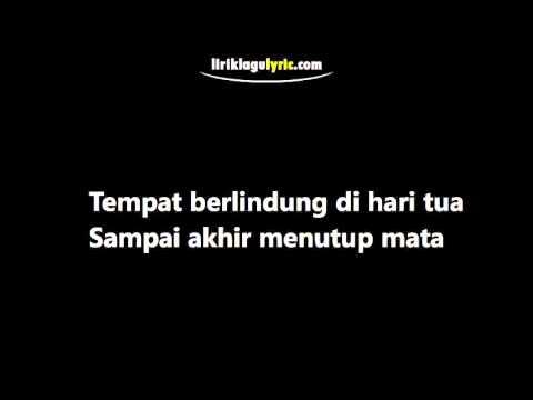 download lagu Indonesia Pusaka    Ismail Marzuki gratis