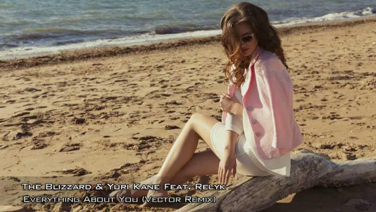 Фото женщин на берегу моря 7 фотография