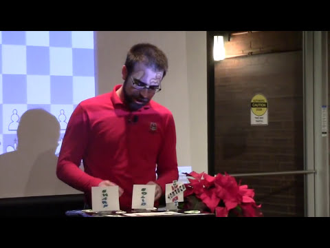 The Classical King's Indian Defence - Chess Openings Explained