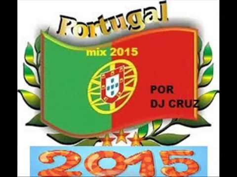 portugal mix 2015