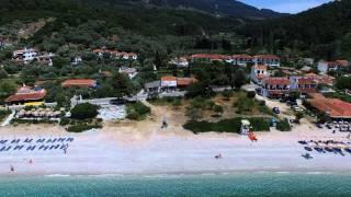 download lagu Skopelos Beach 4k gratis